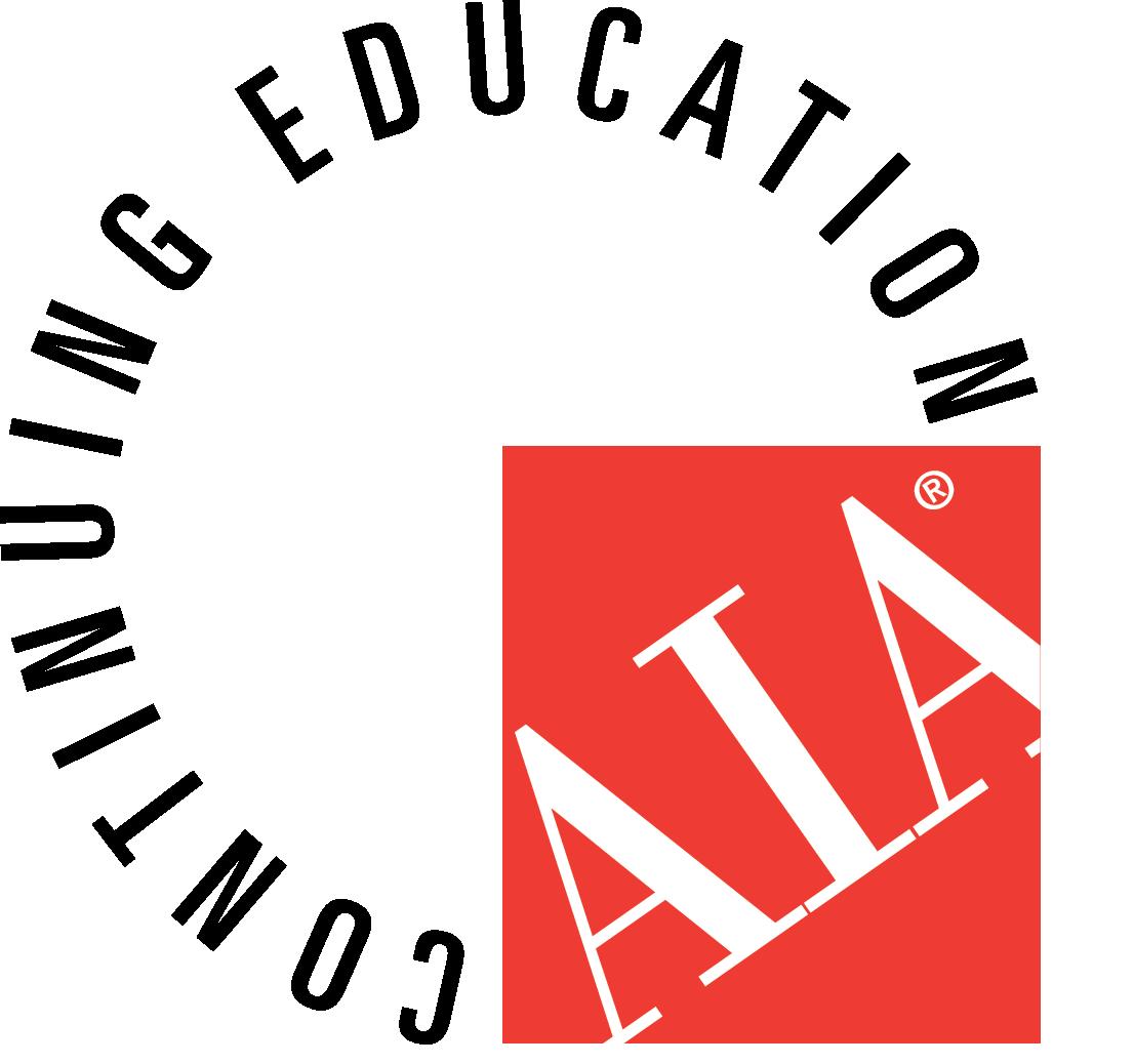 Logo.AIA_CES.Color