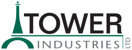 Tower Industries