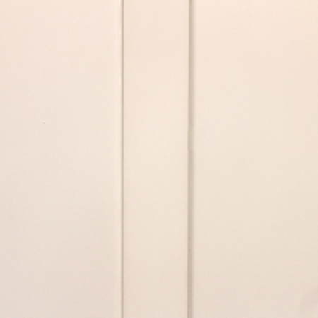 Meridian Solid Surface Shower Batten Strip