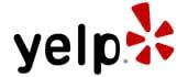 Yelp-logo-2