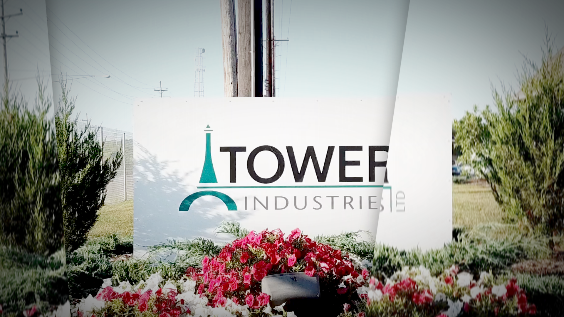 Tower Industries | Tower Industries, Inc